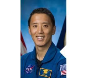 美NASA, <!HS>달<!HE>·화성<!HS>탐사<!HE> 임무에 한국계 조니 김 포함