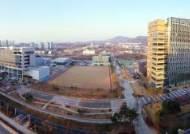 한 지붕 두 가족 충북혁신도시…진천은 반색, 음성은 울상 이유는