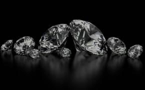 메건 마클도 빠졌다…실험실에서 만든 특별한 다이아몬드
