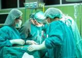 심장수술 수혈률, 미국 29% 한국 95%···앞으론 적정성 따진다
