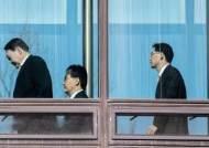 """김기창 교수, 김웅 사직글에 """"檢에 입 뻥긋 못한 XX가"""" 막말"""