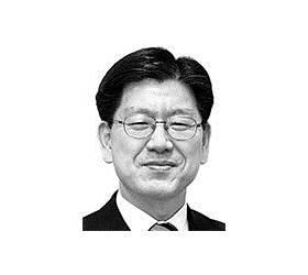 [중앙시평] 한국과 조선: <!HS>남북관계<!HE>에서 한·조<!HS>관계<!HE>로