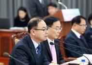 전국 2300개 고교에 선관위가 간다…'교복 입은 유권자' 관리 비상