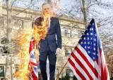 """이란 """"여객기 격추 근본 원인은 미국""""…'태세 전환' 시도"""