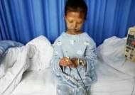 '하루 생활비 330원'…중국 울린 영양실조 20대 여대생 죽음