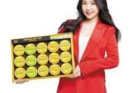 [설 100배 즐기기] 동원참치·리챔·양반김 … 1등 제품들만 골라 담은 '필환경' 선물세트