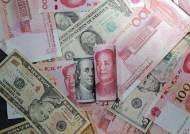 미ㆍ중 무역전쟁 속 中 경제성장률 6.1%...대외 무역 다각화로 '선방'