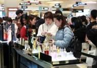 中관광객 한국 다시 찾는다? '한한령 유효' 확실한 한 증거