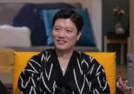"""'방구석1열' 박희순 """"송강호, '남극일기' 뉴질랜드 촬영 중 분노"""""""