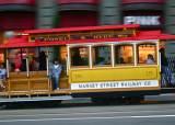 샌프란시스코, '히피의 도시'에서 '모빌리티 천국' 된 이유