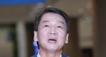 """박형준 """"안철수 혁통위 합류 거부 예상했다…더 두고봐야"""""""