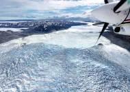 [김종덕의 북극비사] 한반도 10배 면적에 5만여명만 살고 있는 '얼음왕국'의 사연