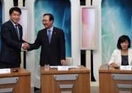 정몽준·나경원에 4패한 동작을…민주당 또다시 '자객 공천론'