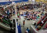 세이브더칠드런 코리아, 필리핀 '화산폭발' 피해지역 아동 등 이재민에 3만 달러 지원