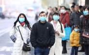 폐렴 근원지 우한은 교통요지···수십억 이동 설연휴 최대고비