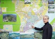 """한남뉴타운 3구역, 강북 최대 개발어… 천지부동산 """"가치 상승 지역으로 주목"""""""