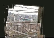국토부 수사의뢰 무리했나…한남3구역 건설3사 불기소