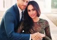 왕실 떠난 해리 왕자 부부, 캐나다에서도 파파라치에 시달려