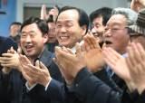 대구신공항 비안·소보 선정···3000억 '선물 보따리' 풀린다