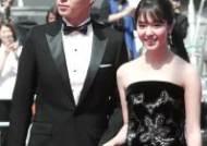 """[해외연예IS] '아스달' 카라타 에리카, 유부남과 불륜 인정..""""경솔한 행동 반성"""""""