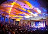 경희사이버대, 2020학년도 신·편입생 위한 오리엔테이션 성료