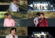 2PM, '우리집' 유튜브 역주행에 보너스 영상 공개