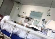 신종 코로나바이러스 '우한 폐렴'…멕시코에서도 의심환자 1명