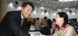 '추미애 텃밭' 깃발 꽂은 오세훈 다급한 민주당 대항마는 임종석?