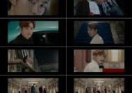 """""""5년 전 2PM 2020년 소환""""..'우리집' MV 유튜브 역주행"""