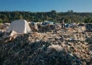 필리핀 불법수출 잔류쓰레기 5000t, 평택항으로 돌아온다