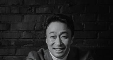 """손깍지·걸음걸이도 '박통' 복사기…이성민 """"아직 난 호기심 많다"""""""