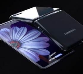 5G폰 살까, 접는 폰 살까…2월부터 쏟아지는 '신상폰'