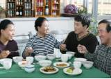 분가도 '있는 집'이 한다…그래서 가려진 '가난한 노인' 통계 허수