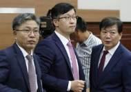 윤석열 라인 날아간 중앙지검…우병우·김태우 잡은 검사 왔다
