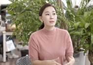 네이버·배민 거친 '스타트업 대모'···23세 직원은 반말로 상담