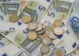 서랍 속 나뒹구는 외국 동전, 당장 은행에 들고 가자