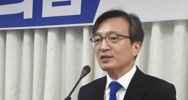 """민주당 공천 난제 김의겸·정봉주···""""상당히 부담되는건 사실"""""""