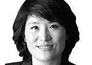 [서소문 포럼] 15년 전 최강욱, 오늘의 최강욱