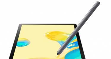 삼성전자, 세계 최초  5G 태블릿PC '갤럭시탭 S6' 출시