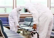 '메르스 악몽'도 끝나지 않았다, 80번 환자 유족 5년 법정싸움