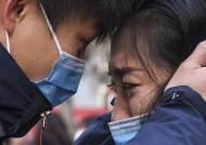[과학&미래] 우한폐렴 백신 시판까지 짧아도 수년…돌연변이 많아 난관