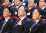 """국세청도 부동산과 전쟁…""""고가주택 매수 자금 끝까지 검증"""""""