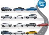[자동차] 디자인·성능·안전 … 각 분야 최고의 전문가가 평가