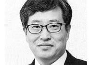 [이현상의 시시각각] 한국당 부동산 공약, 통할 수 있나