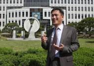 """김태규 판사 """"최악의 사법파동 주역들이···정치하러 가셨다"""""""