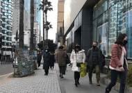 제주 떠난 중국인 확진 판정···제주, 정부에 입국금지 요청