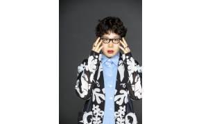 [단독]넷플릭스 패션 서바이벌 우승자는 한국 디자이너 김민주