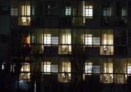 우한 교민 701명 전원 입소 완료…국내 거주자 1명 함께 입소