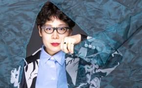 BTS 월드투어 옷 만든 그녀, 넷플릭스 패션 서바이벌 우승