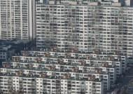 12ㆍ16 대책 이후…서울 아파트값 주춤, 전세값 상승